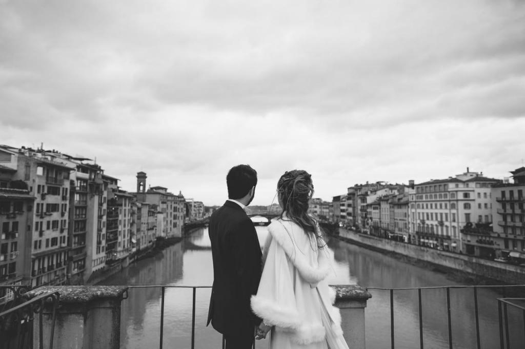 Dante Cardini Collezione sposa
